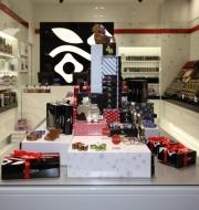 Retail Deborah Milano