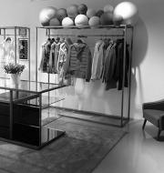 Showroom Peuterey